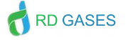 Rd Gases Air Industries