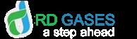 Rd Gases Air Industries